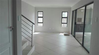 Pretoria, Pretoria East Property  | Houses For Sale Pretoria East, Pretoria East, Vacant Land  property for sale Price:434,200
