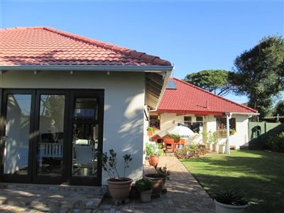Cape Town, Pinelands Property  | Houses For Sale Pinelands, Pinelands, House 3 bedrooms property for sale Price:3,695,000