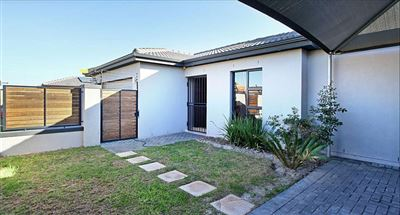 Brackenfell, Sonkring Property  | Houses For Sale Sonkring, Sonkring, House 3 bedrooms property for sale Price:2,270,000