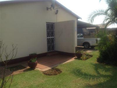 Alberton, Palmridge Property  | Houses For Sale Palmridge, Palmridge, House 3 bedrooms property for sale Price:690,000