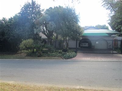 Centurion, Rooihuiskraal Property  | Houses For Sale Rooihuiskraal, Rooihuiskraal, House 3 bedrooms property for sale Price:1,720,000