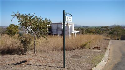 Hartbeespoort property for sale. Ref No: 13508957. Picture no 1