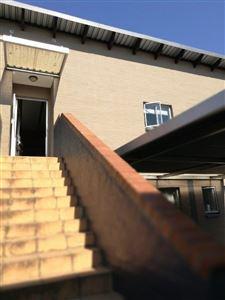 Rustenburg, Cashan Property  | Houses To Rent Cashan, Cashan, Apartment 2 bedrooms property to rent Price:,  7,40*