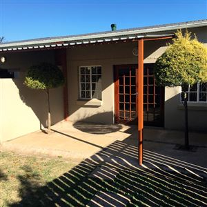 Pietermaritzburg, Chase Valley Property  | Houses For Sale Chase Valley, Chase Valley, Townhouse 2 bedrooms property for sale Price:725,000