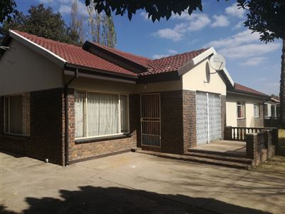 Bronkhorstspruit, Riamar Park Property  | Houses For Sale Riamar Park, Riamar Park, House 3 bedrooms property for sale Price:860,000