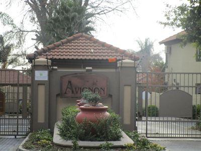 Pretoria, Equestria Property  | Houses To Rent Equestria, Equestria, Townhouse 2 bedrooms property to rent Price:,  8,00*
