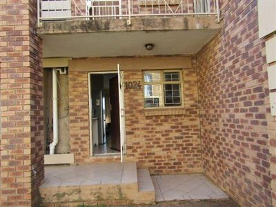 Pretoria, Wonderpark Estate Property  | Houses For Sale Wonderpark Estate, Wonderpark Estate, House 2 bedrooms property for sale Price:485,000