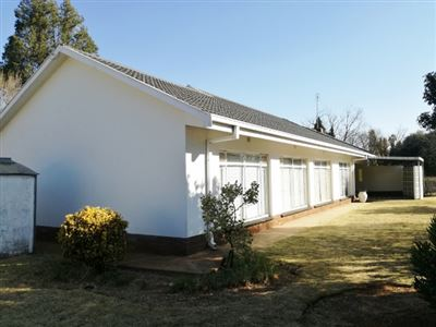 Stilfontein, Stilfontein Property  | Houses For Sale Stilfontein, Stilfontein, House 3 bedrooms property for sale Price:799,000