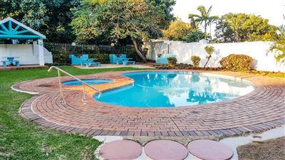 Shakas Rock, Shakas Rock Property  | Houses To Rent Shakas Rock, Shakas Rock, Apartment 2 bedrooms property to rent Price:, 10,00*