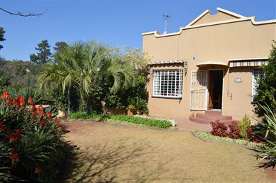 Roodepoort, Helderkruin & Ext Property  | Houses For Sale Helderkruin & Ext, Helderkruin & Ext, Townhouse 2 bedrooms property for sale Price:659,000