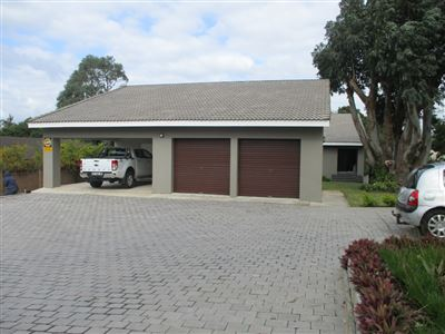 Southbroom property for sale. Ref No: 13509826. Picture no 34