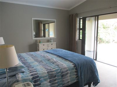 Southbroom property for sale. Ref No: 13509826. Picture no 26