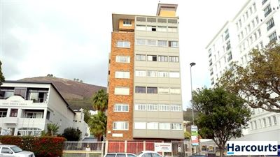 Cape Town, Three Anchor Bay Property  | Houses To Rent Three Anchor Bay, Three Anchor Bay, Apartment 2 bedrooms property to rent Price:, 12,00*