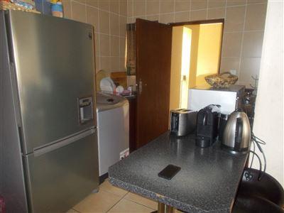Ormonde View property for sale. Ref No: 13510128. Picture no 3