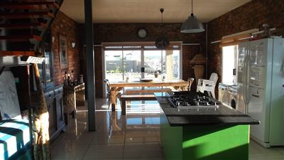 Langebaan, Country Club Property  | Houses To Rent Country Club, Country Club, House 3 bedrooms property to rent Price:, 16,50*