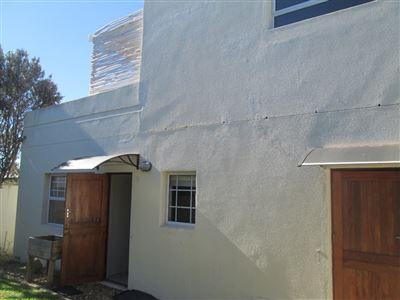 Langebaan, Calypso Beach Property  | Houses To Rent Calypso Beach, Calypso Beach, House 3 bedrooms property to rent Price:, 11,00*
