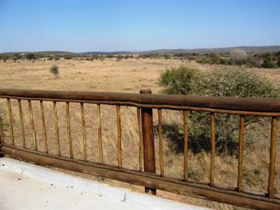 Buffelsdrift property for sale. Ref No: 13510569. Picture no 7