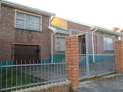 East London, Mdantsane Property  | Houses For Sale Mdantsane, Mdantsane, House 3 bedrooms property for sale Price:760,000