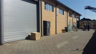 Rustenburg, Waterval East Property  | Houses To Rent Waterval East, Waterval East, Commercial  property to rent Price:, 34,17*
