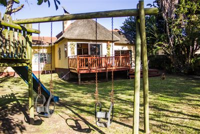 Port Elizabeth, Sherwood Property  | Houses For Sale Sherwood, Sherwood, House 4 bedrooms property for sale Price:1,290,000
