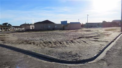 Lamberts Bay, Lamberts Bay Property  | Houses For Sale Lamberts Bay, Lamberts Bay, Vacant Land  property for sale Price:820,000