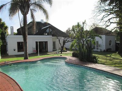 Cape Town, Pinelands Property  | Houses For Sale Pinelands, Pinelands, House 3 bedrooms property for sale Price:4,250,000