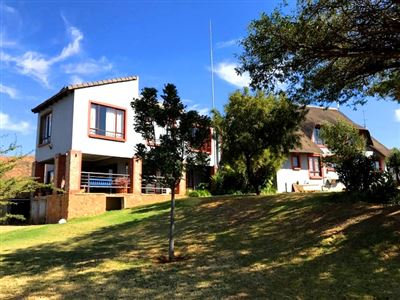 Rustenburg, Modderfontein Ah Property  | Houses For Sale Modderfontein Ah, Modderfontein Ah, House 8 bedrooms property for sale Price:3,850,000