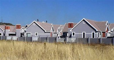 Bloemfontein, Lilyvale Property  | Houses For Sale Lilyvale, Lilyvale, Townhouse 3 bedrooms property for sale Price:1,310,000