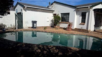 Fish Hoek, Fish Hoek Property  | Houses To Rent Fish Hoek, Fish Hoek, House 4 bedrooms property to rent Price:, 14,00*