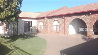 Pretoria, The Orchards And Ext Property  | Houses For Sale The Orchards And Ext, The Orchards And Ext, House 4 bedrooms property for sale Price:959,500