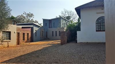 Pretoria, Hatfield Property  | Houses For Sale Hatfield, Hatfield, House 16 bedrooms property for sale Price:6,500,000
