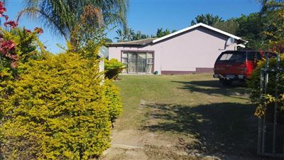Property for Sale by Bulelwa Nqambi, Ramsgate, House 3 bedrooms property for sale Price:765,000