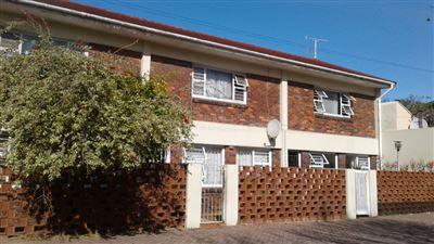 Port Elizabeth, Port Elizabeth Central Property    Houses For Sale Port Elizabeth Central, Port Elizabeth Central, Flats 2 bedrooms property for sale Price:360,000