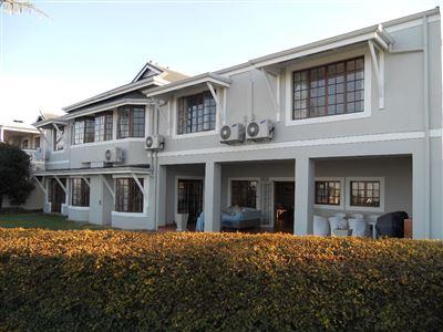 Hilton, Hilton Property  | Houses For Sale Hilton, Hilton, Townhouse 4 bedrooms property for sale Price:4,950,000