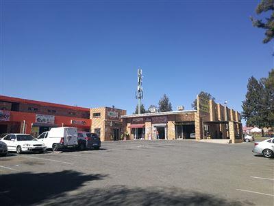 Johannesburg, Ormonde Property  | Houses To Rent Ormonde, Ormonde, Commercial  property to rent Price:, 25,00*