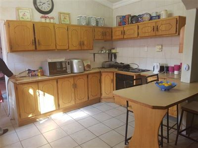 Rustenburg, Rustenburg Property  | Houses To Rent Rustenburg, Rustenburg, House 4 bedrooms property to rent Price:, 13,00*