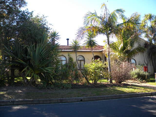 4 Bedroom house for sale in Eversdal Durbanville