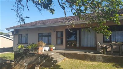 Property for Sale by Bulelwa Nqambi, Margate, House 3 bedrooms property for sale Price:850,000