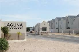House for sale in Laguna Sands