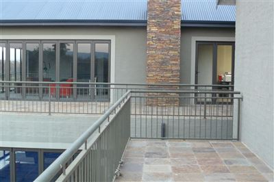 Parys Golf And Country Estate property for sale. Ref No: 3275522. Picture no 25