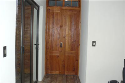 Parys Golf And Country Estate property for sale. Ref No: 3275522. Picture no 31