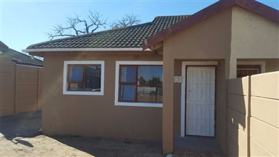 Kraaifontein, Belmont Park Property  | Houses For Sale Belmont Park, Belmont Park, House 2 bedrooms property for sale Price:650,000