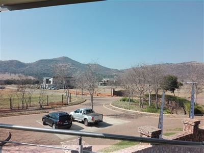 Redstone Country Estate property to rent. Ref No: 13511983. Picture no 18