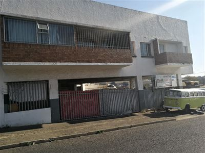 Turffontein property to rent. Ref No: 13512301. Picture no 2