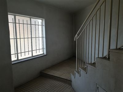 Turffontein property to rent. Ref No: 13512301. Picture no 18