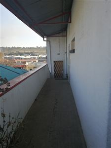 Turffontein property to rent. Ref No: 13512301. Picture no 19