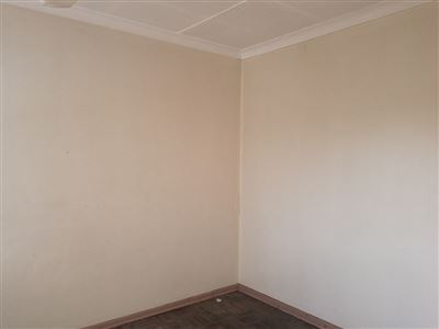 Turffontein property to rent. Ref No: 13512301. Picture no 5