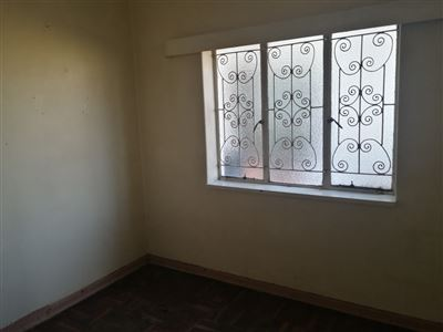 Turffontein property to rent. Ref No: 13512301. Picture no 9