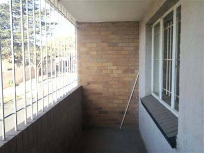 Turffontein property to rent. Ref No: 13512301. Picture no 11
