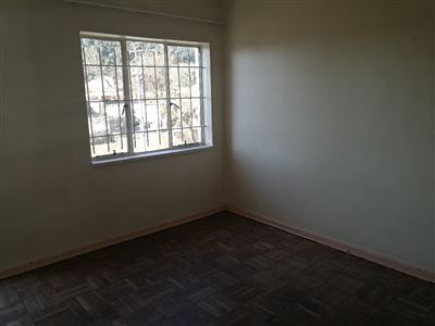 Turffontein property to rent. Ref No: 13512301. Picture no 12